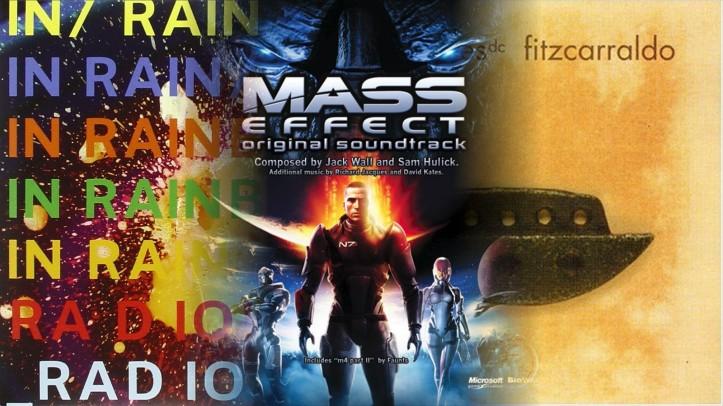 music2011-1