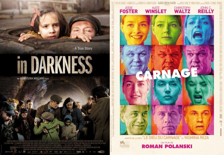 polishfilms1