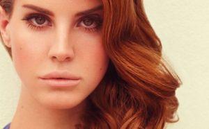 Lizzy Grant a.k.a. Lana Del Rey