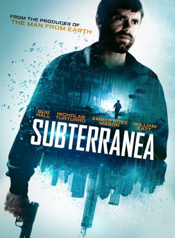 Subterranea-movie-poster-1.jpg